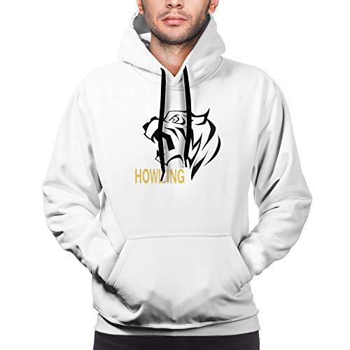 SK8 The Infinity Hoodie Reki Kyan Hoodie Miya Langa Hasegawa Hoodie Pullover Sweatshirt Top für Männer Jungen