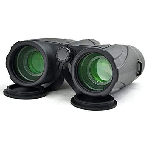 YZ-YUAN Starscope Monocular, Monocular de visión Nocturna, 5x25 BAK - Telescopio Binocular de 4 techos, Concierto de Carreras de Teatro Deportivo