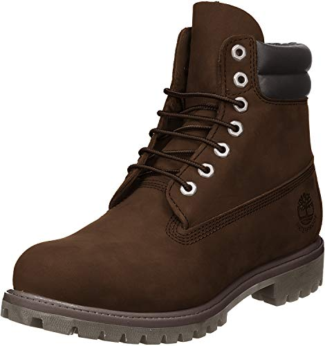 Timberland 6In Double Collar C73543, Boots - 41 EU