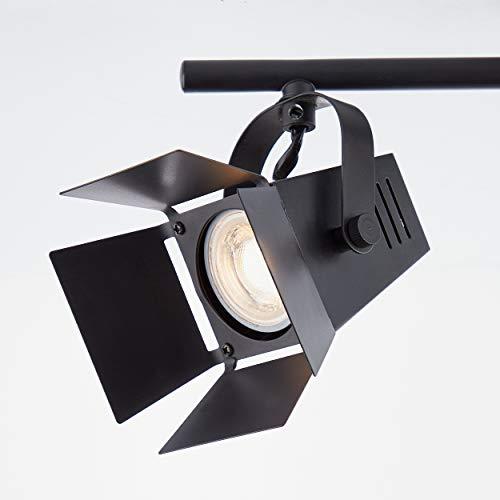 Lightbox LB00000696
