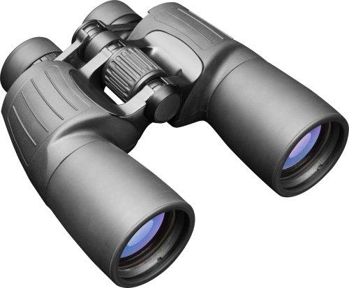 3. Orion 10151 10X50 E-Series