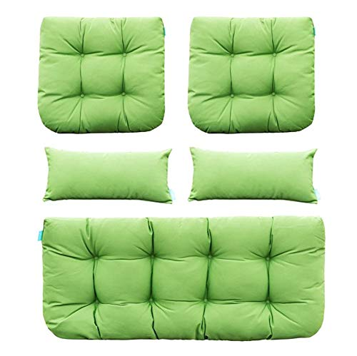 what is the best outdoor cushions 2020