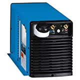 Water Coolant System, 1/4 HP, 1.3 gal.
