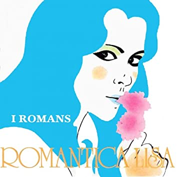 Romantica Lisa