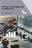 *Sistemas de información de mercados: 1 (MARCOMBO FORMACIÓN)
