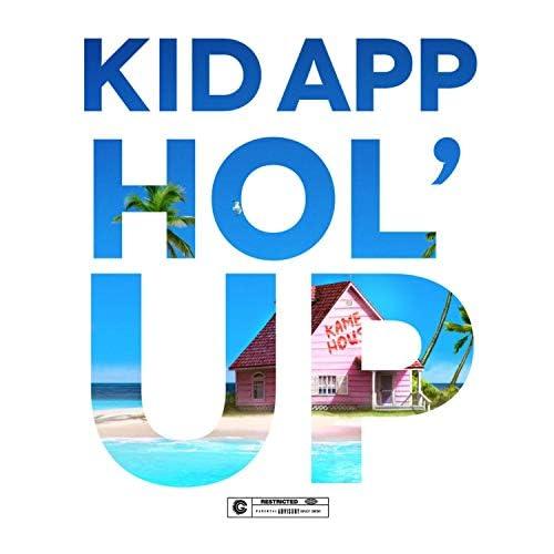 Kid App