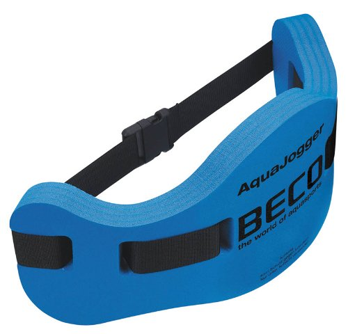 Beco AquaJoggingGürtel