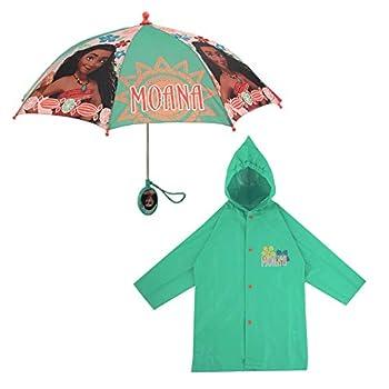 Best disney moana umbrella Reviews