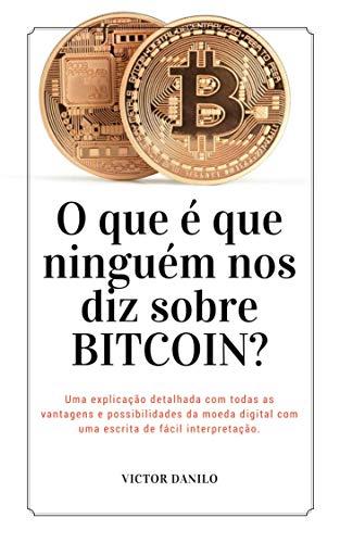 Hogyan lehet befektetni a Bitcoin-ba Megtanulják, hogyan kell befektetni Brazíliába