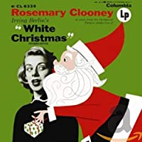 In Songs From The Paramount Pictures Production Of Irving Berlin's White Christmas (expanded  Edition) (import)