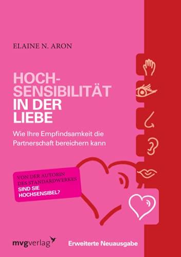 Hochsensibilität in der Liebe: Wie Ihre Empfindsamkeit die Partnerschaft bereichern kann