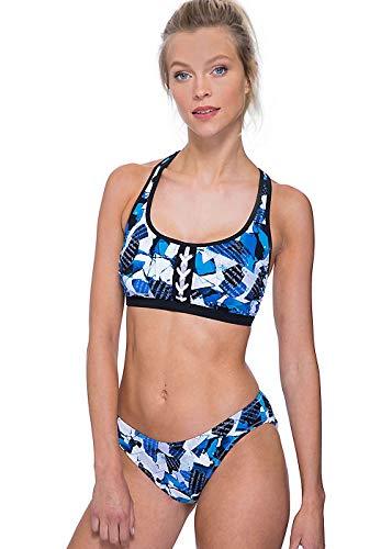Gottex Free Sport Gazzetta Bikini