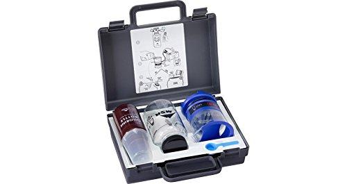 MSR SE200 - Community Chlorine Maker