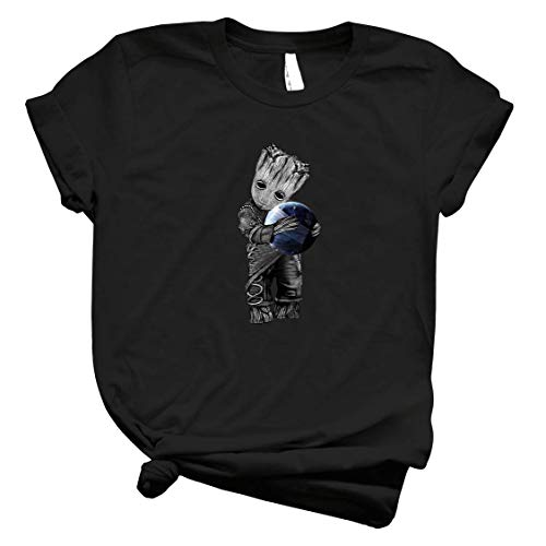 Baby Groot T Shirt Groot Baby Holding The Earth Shirt – Pray For The Earth The Córónávírús Against Shirt – Baby Groot Mashup The Earth Handmade Shirt T Shirt 5065