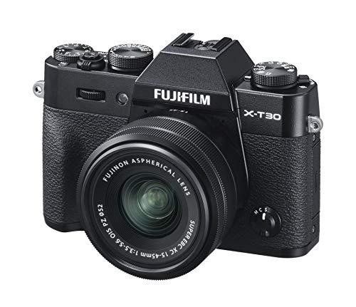 417J-fIFhKL._SL500_ La migliore fotocamera mirrorless del 2021: le migliori fotocamere compatte