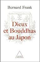 Dieu et bouddhas au japon