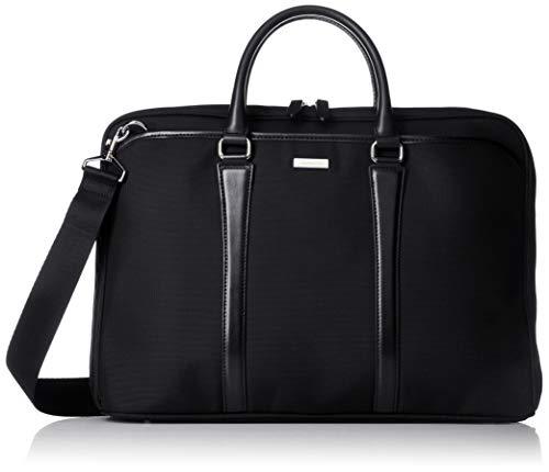 [サムソナイト] ビジネスバッグ ブリーフケースS トレードマスター ブラック