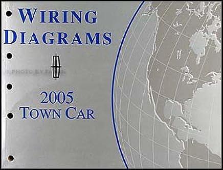 2005 lincoln town car original wiring diagrams lincoln 2004 lincoln town car fuse box diagram 2005 lincoln town car original wiring