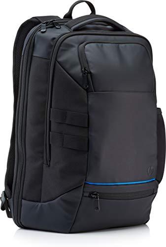 HP Rucksack aus der recycelten Serie.