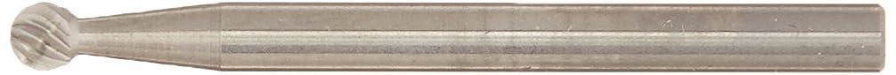 アサー弾力性のある番号Dremel(ドレメル) 超硬カッター  9905 【正規品】