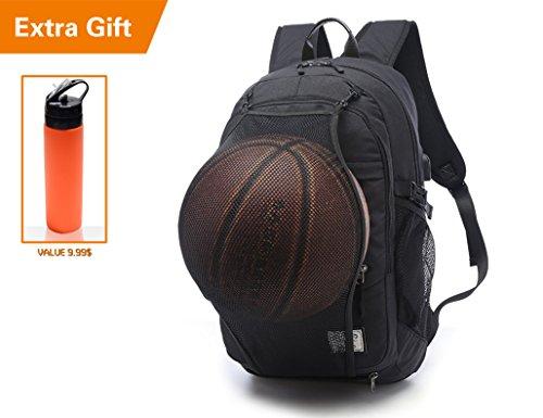 Bagland Backpack