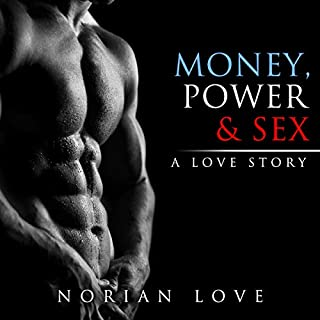 Money, Power & Sex Titelbild