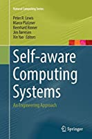 Self-aware Computing Systems: An Engineering Approach (Natural Computing Series)
