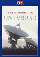 Understanding the Universe [DVD]
