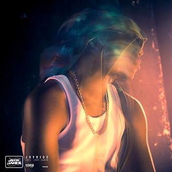 JOYRIDE - EP