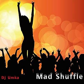 Mad Shuffle
