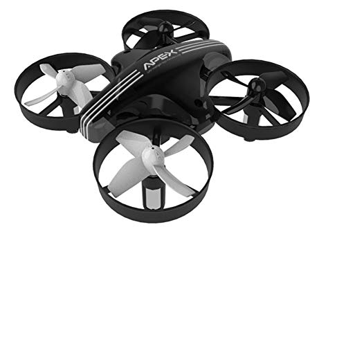 Ultra-Long Endurance Drone Aerial Camera Elementary School Small Mini Quadcopter Aircraft Model Children's Remote Control Aircraft The Best Gift for Children