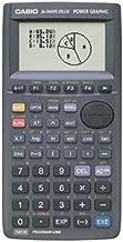 Casio Computer Co., Ltd - FX-7400G+ - Casio Graphing Calculator