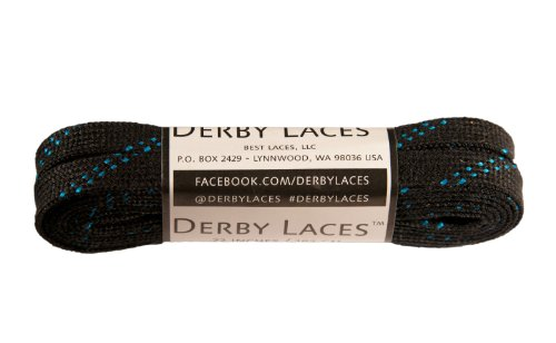 Most bought Roller Skate Laces