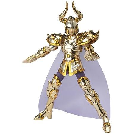 聖闘士星矢 聖闘士聖衣神話 カプリコーンシュラ
