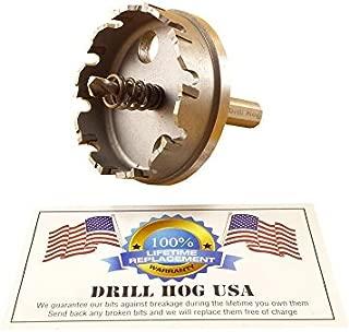 Best hole hog drill Reviews