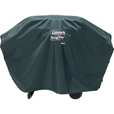 Coleman RoadTrip Grill Cover