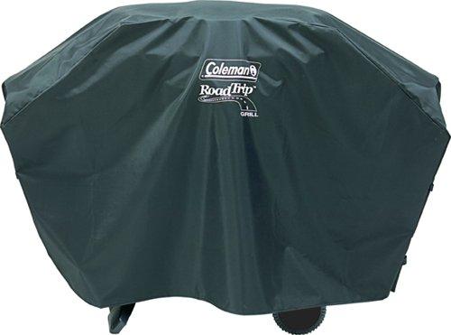 Coleman RoadTrip Grill Cover