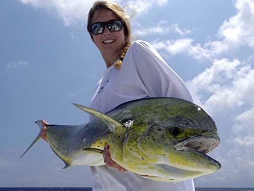 Size : 8 95cm Lxquxing Sport im Freien 6-16 L/öcher Magic Fishing Trap Net Angeln