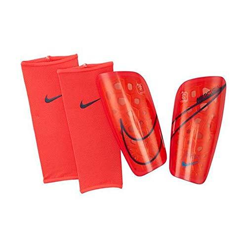 Nike Mercurial Lite Shin Guards (Small)