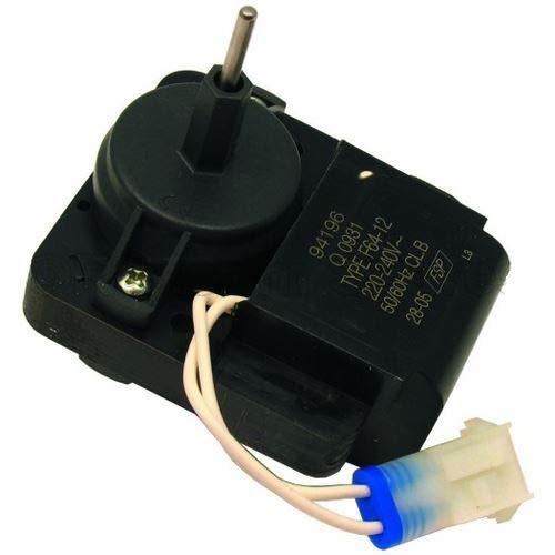 sparefixd Blower Fan Motor to Fit Maytag Fridge & Freezer C00311218