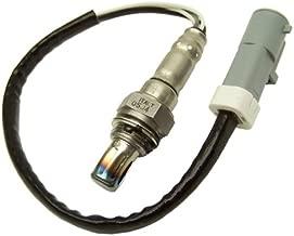 Fuel Parts LB1604 Lambdasonde