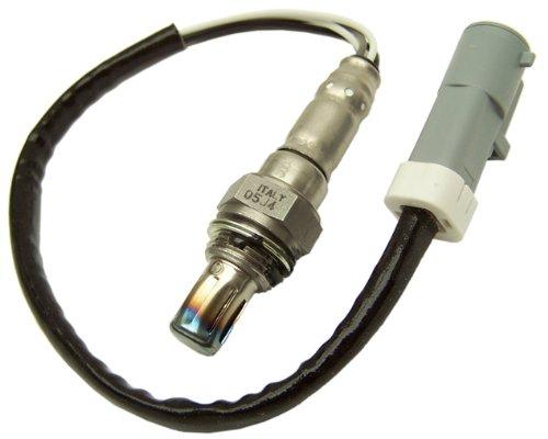 Fuel Parts LB1604 Sonde a Oxygene (Lambda)