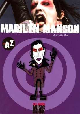Marilyn Manson de A à Z