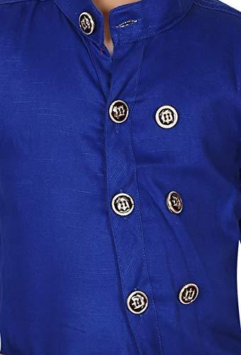 Wishing Rack Presents The Latest Fashion Trend Full Sleeve, Regular Fit Shirt for Kids Boy