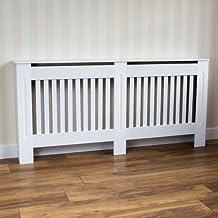 Vida Designs Chelsea-Rejilla para radiador, diseño de