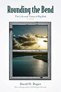 Rounding the Bend: The Life and Times of Big Red