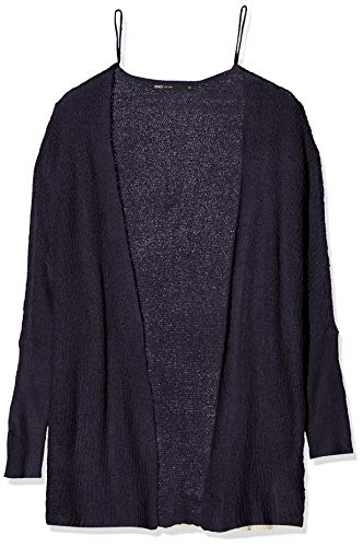 Only Onlmagoo L/s Oversize Cardigan Knt Chaqueta