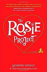 Best Selling Books Romance
