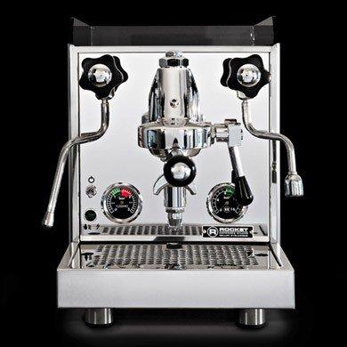 Cellini Evoluzione Espressomaschine