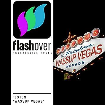 Wassup Vegas